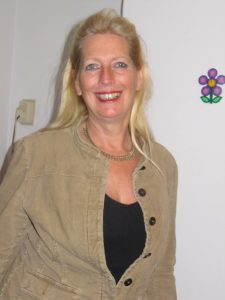 Marjolein Bremer