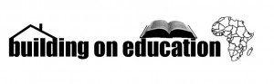 buildingoneducation